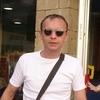 Сергей, 39, г.Лутугино