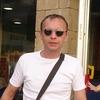 Сергей, 38, Лутугине