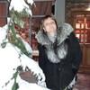 Светлана Пальчевская, 43, г.Серпухов