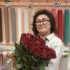 Аля, 52, г.Санкт-Петербург