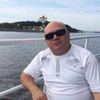 АРТУР, 44, г.Ярославль