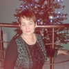 светлана, 58, г.Новобурейский