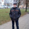 Андрей, 41, г.Пльзень
