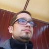 Александр, 31, г.Нарьян-Мар