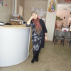 Наталья, 65, г.Киселевск