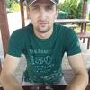 Юра, 23, г.Львов