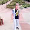 Юрий, 33, Біловодськ