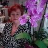Любовь, 59, г.Петропавловск-Камчатский