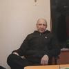 Сергей, 37, г.Сургут