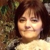 Nata, 48, г.Брянск