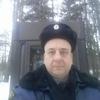 Dmitriy, 41, Yefremov