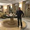 Евгений, 50, г.Ухта