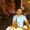Ali deeb, 23, Damascus
