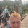 Саня, 26, г.Красноярск