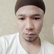 Игорь 25 Южно-Сахалинск