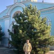 Бимбас Иван Николаеви 63 Одесса