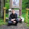 dmitriy, 40, Desnogorsk