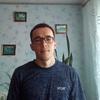 Анатолий, 33, г.Ульяновск