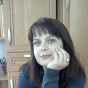 Елена 40 лет (Близнецы) Александров