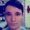 Рамиль, 28, г.Тоцкое