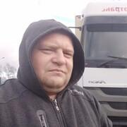 Николай 34 года (Стрелец) Тамбов
