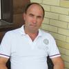 Лучшее имя на свете, 58, г.Ростов-на-Дону
