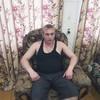 Artem, 28, Kurgan