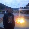 Міша, 21, г.Altendorf