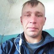 Алексей 29 лет (Весы) хочет познакомиться в Перми