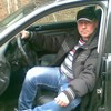 Владимир Стельмаков, 48, г.Кировск