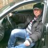 Vladimir Stelmakov, 48, Kirovsk