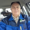 александр, 59, г.Сорочинск