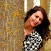 Антонина, 22, г.Павлодар