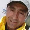 Алик, 42, г.Краснодар
