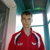 Денис, 31, Кадіївка