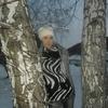 Наталья, 37, г.Красноярск