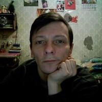 РУСЛАН ТРУЖКОВ, 47 лет, Лев, Москва