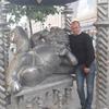Андрей, 38, г.Воронеж