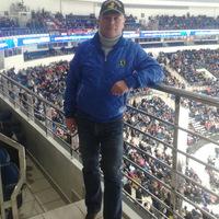 Андрей, 54 года, Телец, Минск