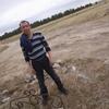 Aleksandr, 46, Borzya