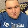 Artur, 31, Orenburg