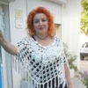 Lika, 55, г.Краснодар