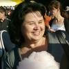 Ольга, 55, г.Черкассы