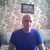 илья, 46, г.Омск