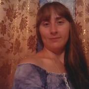Екатерина 32 года (Скорпион) Благовещенка