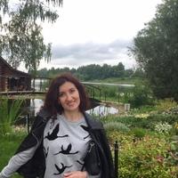Карина, 38 лет, Весы, Ростов-на-Дону