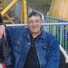 Владимир Савинов, 57, г.Оренбург