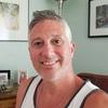 Steve, 60, Iowa City
