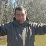 Сергей 30 Новопокровка