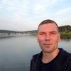 Dima, 39, Revda